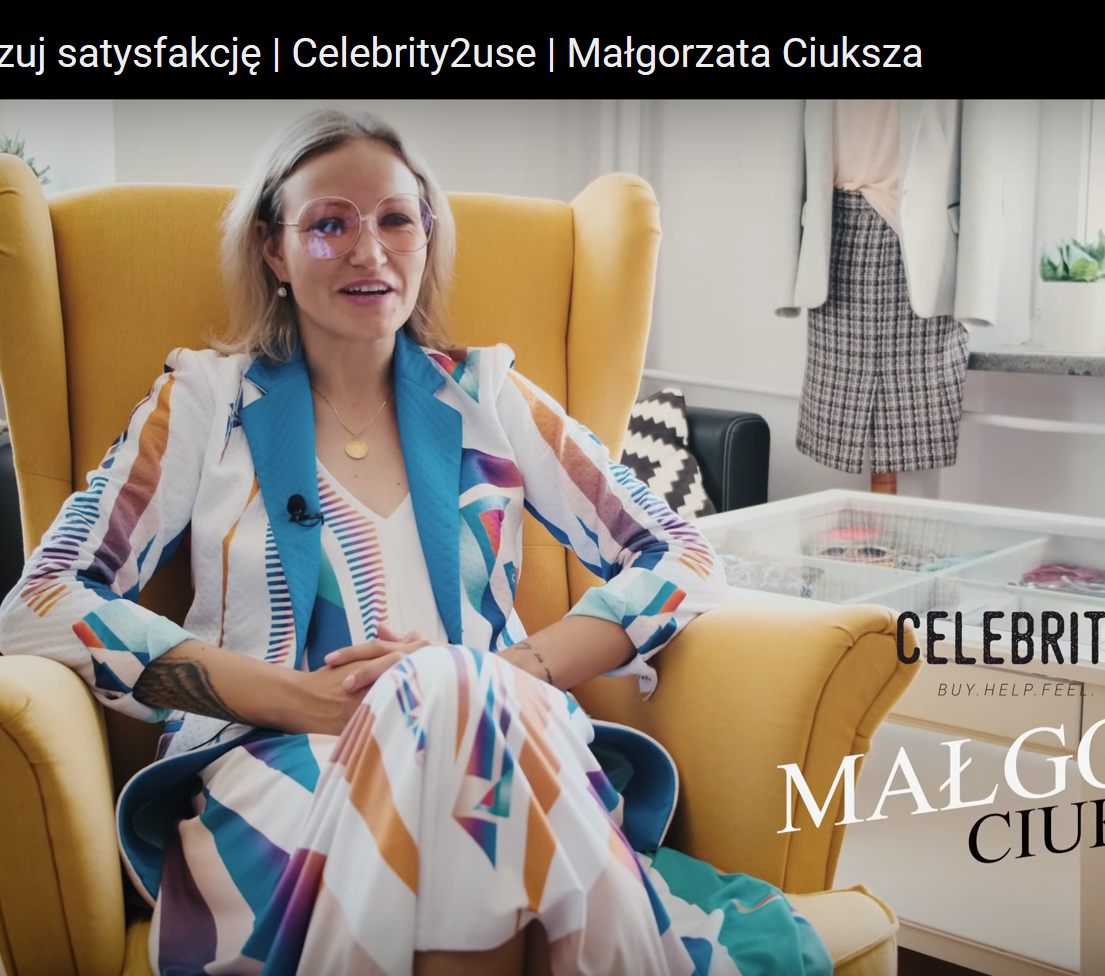 poczuj klimaik o celebrity2use